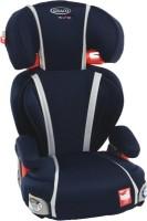 Детское автокресло Graco Logico LX Comfort