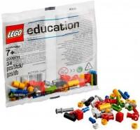 Фото - Конструктор Lego WeDo Replacement Pack 2 2000711