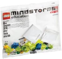 Фото - Конструктор Lego LE Replacement Pack LME 4 2000703