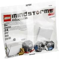 Фото - Конструктор Lego LE Replacement Pack LME 5 2000704