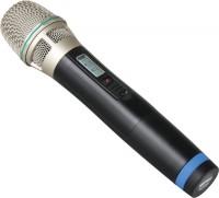 Микрофон MIPRO ACT-32H