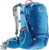 Фото - Рюкзак Deuter Trans Alpine 24