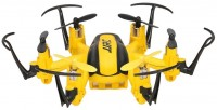 Квадрокоптер (дрон) JJRC H20H