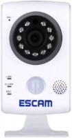 Фото - Камера видеонаблюдения ESCAM QF502