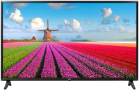 LCD телевизор LG 43LJ594V