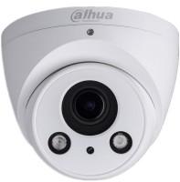 Фото - Камера видеонаблюдения Dahua DH-IPC-HDW5830RP-Z