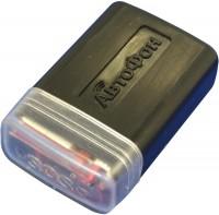 GPS трекер Autofon Alpha-Majak