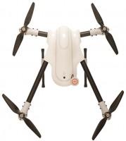 Квадрокоптер (дрон) Sky-Hero Spyder 700