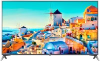 LCD телевизор LG 49UJ740V