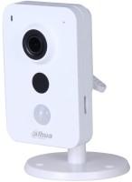 Фото - Камера видеонаблюдения Dahua DH-IPC-K35SP