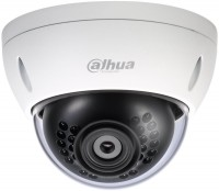 Фото - Камера видеонаблюдения Dahua DH-HAC-HDBW1200EP-S3