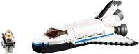 Фото - Конструктор Lego Space Shuttle Explorer 31066