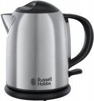 Электрочайник Russell Hobbs Colours 20195-70