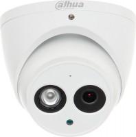Фото - Камера видеонаблюдения Dahua DH-HAC-HDW1200EMP