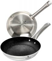 Сковородка Blaumann BL-3175