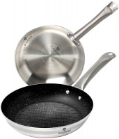 Сковородка Blaumann BL-3176