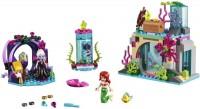 Фото - Конструктор Lego Ariel and the Magical Spell 41145