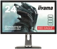 Монитор Iiyama G-Master GB2488HSU-B3