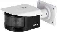 Фото - Камера видеонаблюдения Dahua DH-IPC-PFW8601-A180