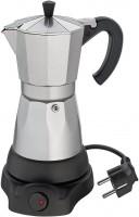 Кофеварка Cilio CIL273700