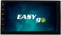 Автомагнитола EasyGo A160