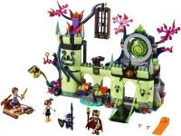 Фото - Конструктор Lego Breakout from the Goblin Kings Fortress 41188