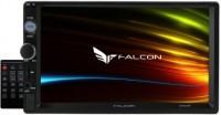 Фото - Автомагнитола Falcon X700-BT