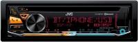 Автомагнитола JVC KD-R981BT