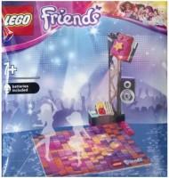 Фото - Конструктор Lego Disco Dance Floor 5002931