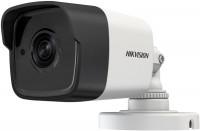 Камера видеонаблюдения Hikvision DS-2CE16H1T-IT