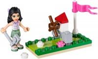 Фото - Конструктор Lego Mini Golf 30203
