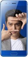 Фото - Мобильный телефон Huawei Honor 9 128GB/6GB Dual Sim