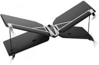Квадрокоптер (дрон) Parrot Swing