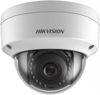 Фото - Камера видеонаблюдения Hikvision DS-2CD1131-I