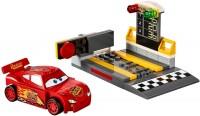 Фото - Конструктор Lego Lightning McQueen Speed Launcher 10730