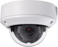 Фото - Камера видеонаблюдения Hikvision DS-2CD1721FWD-IZ