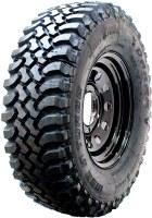 Шины Insa Turbo Dakar 215/65 R16 98Q
