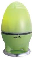 Увлажнитель воздуха AirComfort HDL-969