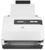 Сканер HP ScanJet 7000