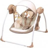 Кресло-качалка Baby Mix BY012S