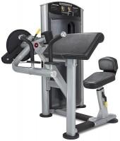 Фото - Силовой тренажер True Fitness SD-1001