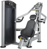 Фото - Силовой тренажер True Fitness SD-1005