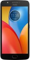 Фото - Мобильный телефон Motorola Moto E4 Dual
