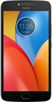 Мобильный телефон Motorola Moto E4 Plus 16GB Dual