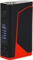 Электронная сигарета Joyetech eVic Primo