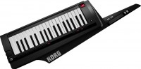 Синтезатор Korg RK-100S