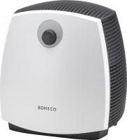 Увлажнитель воздуха Boneco 2055
