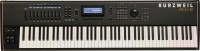 Синтезатор Kurzweil PC3K8