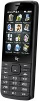 Мобильный телефон Fly TS113