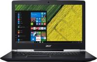Ноутбук Acer Aspire V Nitro VN7-793G